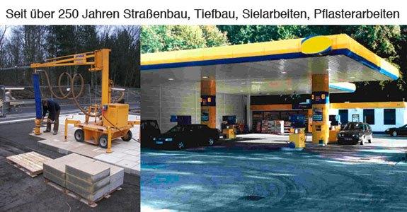 Pflasterarbeiten Hamburg kaufmann pflasterarbeiten hamburg gute adressen öffnungszeiten
