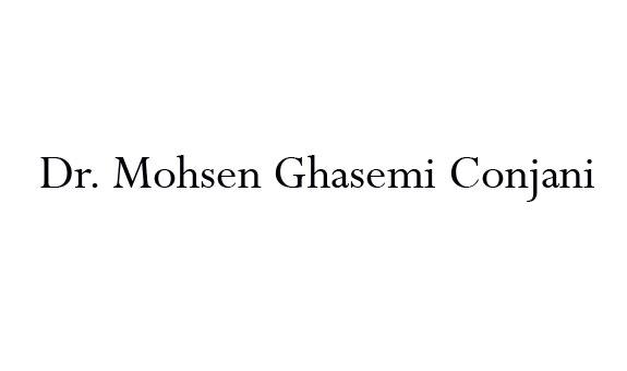 Ghasemi Conjani