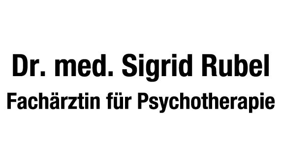 Rubel