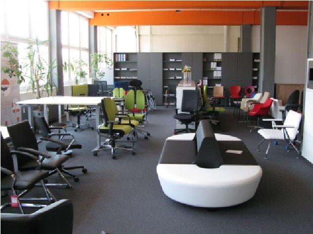 Büroeinrichtungen In Hamburg Iserbrook Adressen Bei Gelbe Seiten