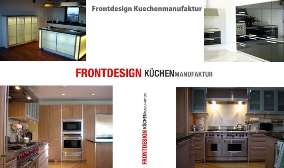 Kitchenlounge Bruno Boltz UG