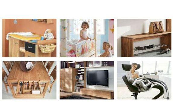HPS Hamburger Print Service GmbH