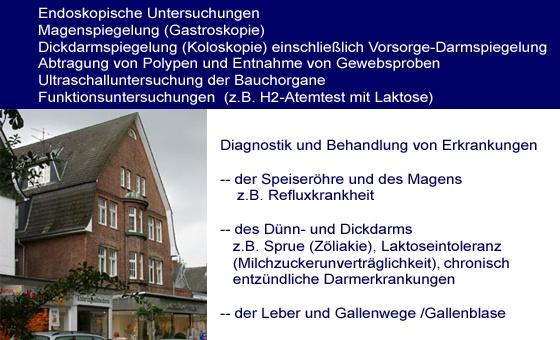 Breuer Norbert Prof.Dr.med. u. Bettina,