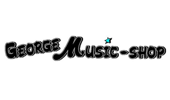 George Music-Shop