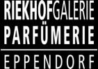Riekhof Galerie-Parfümerie Inh. Alicja Riekhof-Böhme
