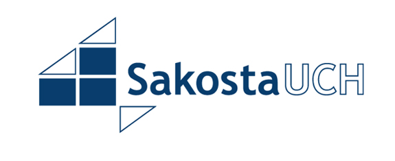 SakostaUCH GmbH