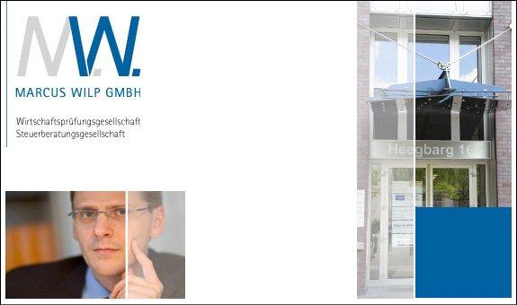 Wilp Marcus GmbH