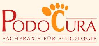 PodoCura - Fachpraxis für Podologie, Inh. Janina Ennen