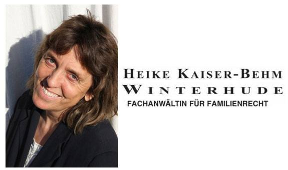 Kaiser-Behm