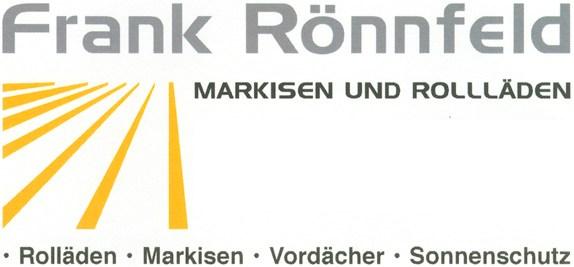 Rönnfeld