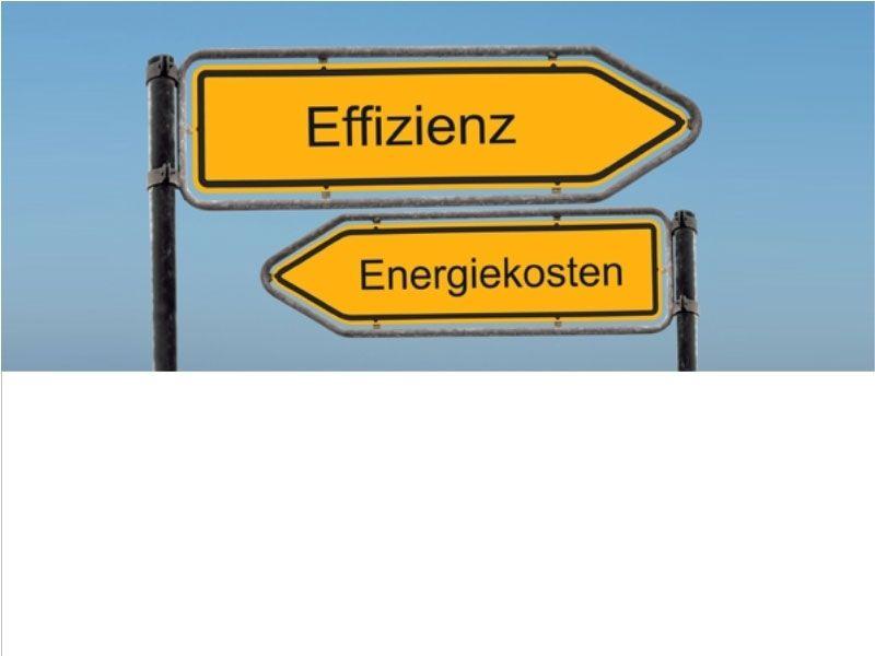 ag / energie W.Sicheneder