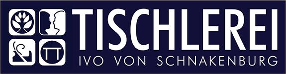 Schnakenburg
