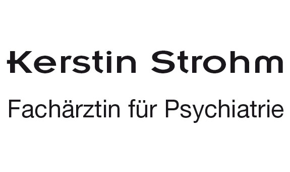 Strohm
