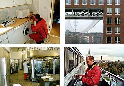 Zengel Biotechnic GmbH & Co. KG