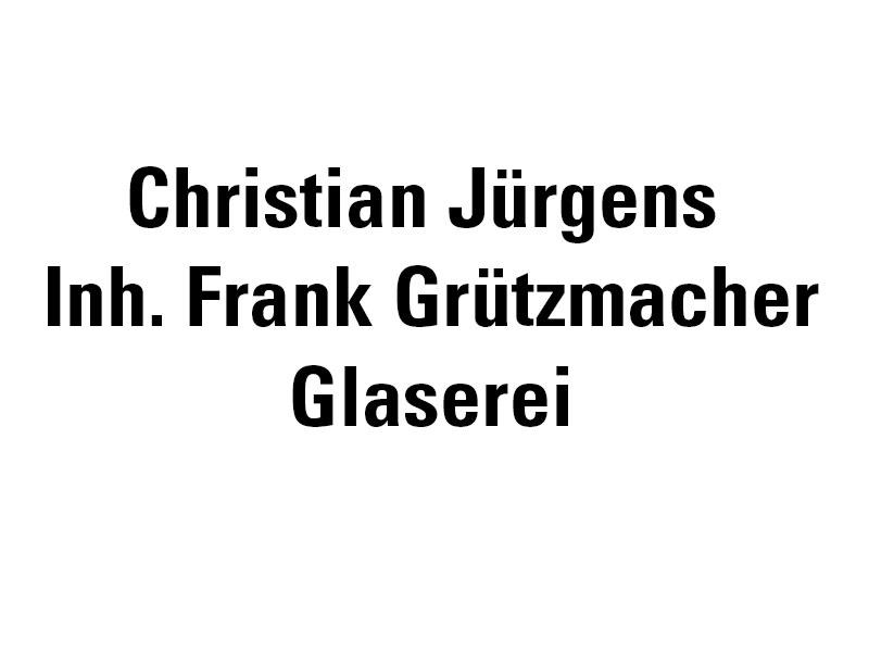 Glaserei Jürgens