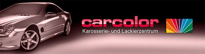 Car-Color Schumacher GmbH