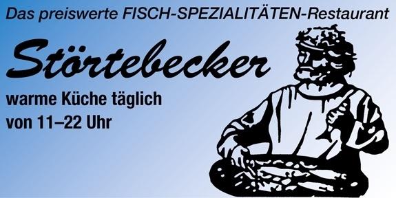 Störtebeker Fischrestaurant
