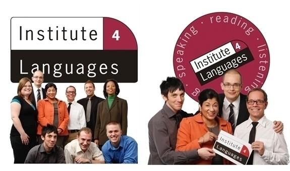 Institute4Languages