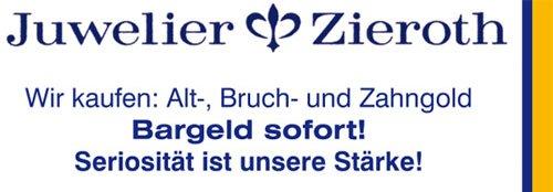 Zieroth GmbH