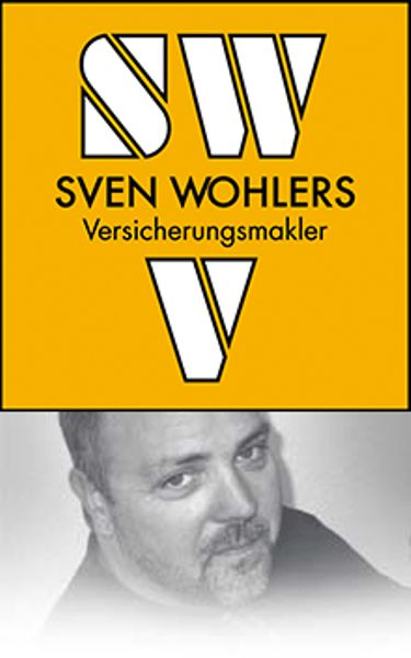 Wohlers