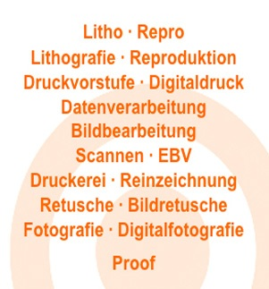 Hanse Reprozentrum GmbH