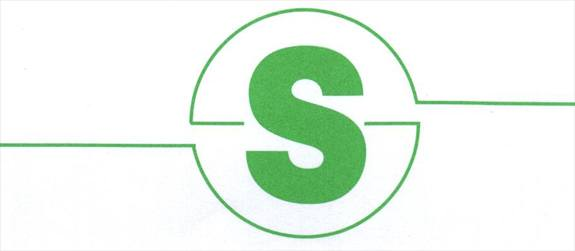 Siewert + Söhne GmbH