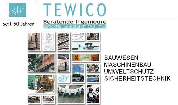 TEWICO GmbH & Co.KG