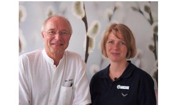 Broeske, Thomas Dr.med. u. Lippmann Katja Dr.med.
