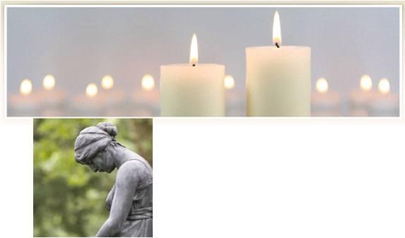 Beerdigungsbüro Beck St. Anschar GmbH
