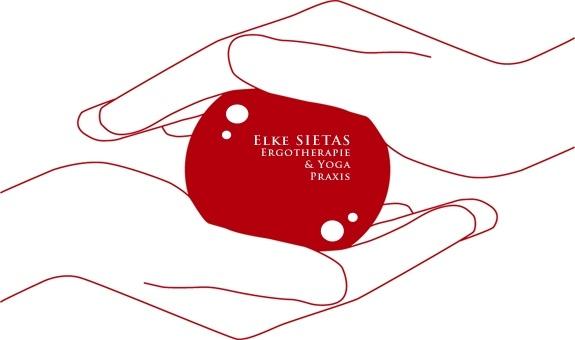 Ergotherapie Praxis Elke Sietas