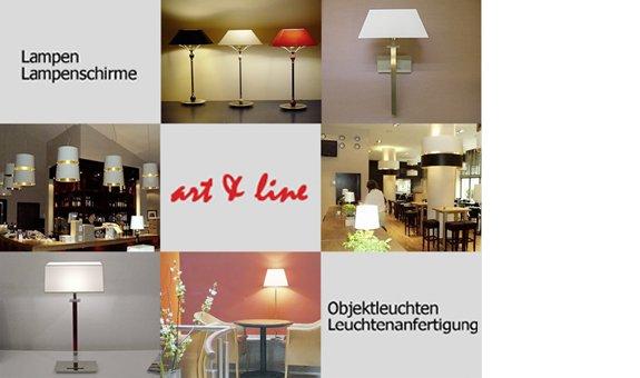 Art & Line Jürgen Bouwman