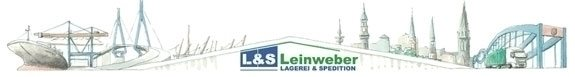 Leinweber Lagerei & Spedition GmbH & Co. KG