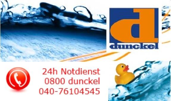 Wilfried Dunckel GmbH