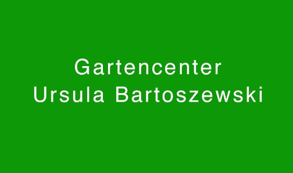 Gartencenter Rahlstedt Inh. Markus Bartoszewski