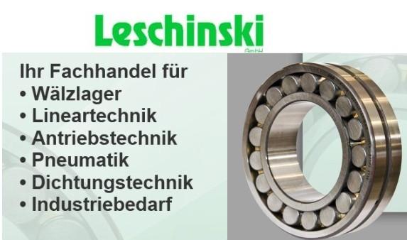 Leschinski GmbH