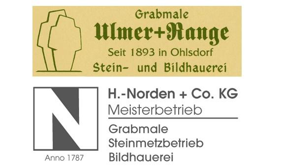 Ulmer & Range