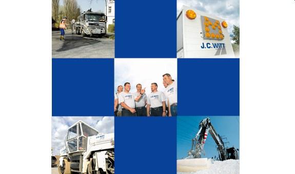 J.C. Witt Nachfolger GmbH & Co. KG