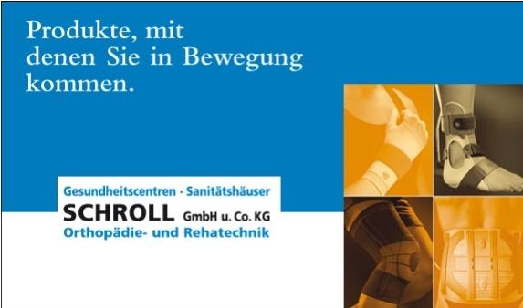Schroll GmbH & Co. KG