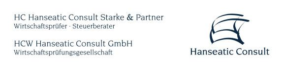 HC Hanseatic Consult Starke & Partner Wirtschaftsprüfer, Steuerberater