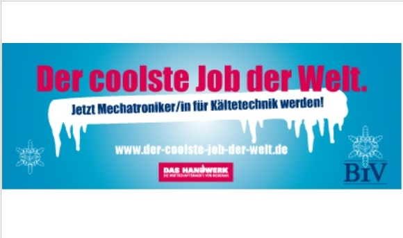 Delewski Kälte- und Klimatechnik GmbH