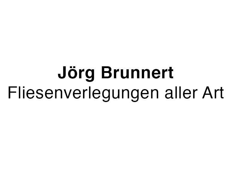Brunnert Jörg Baubetrieb