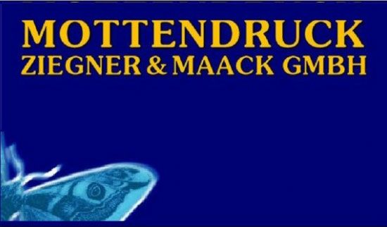 Mottendruck Ziegner & Maack GmbH