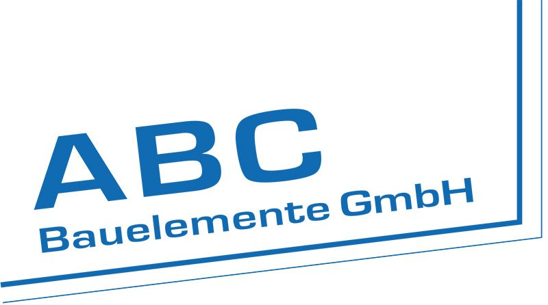 ABC Bauelemente GmbH