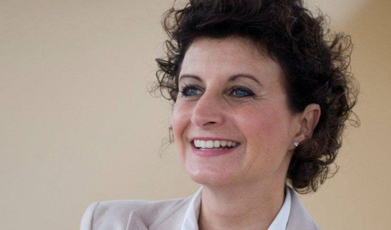 accent Fachübersetzungen Christina-Maria Blinckmann
