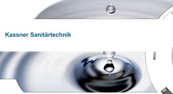 Kassner Sanitärtechnik GmbH