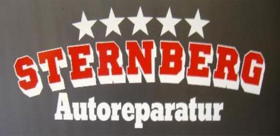Sternberg Autoreparatur e.K. Inh. Denis Kleinhans