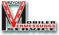 Mobiler Vermessungsservice Irzycki
