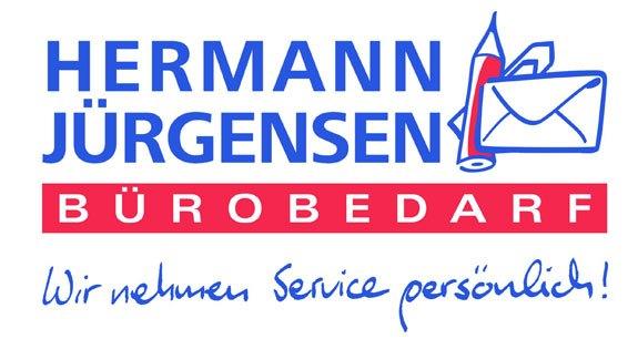Hermann Jürgensen GmbH