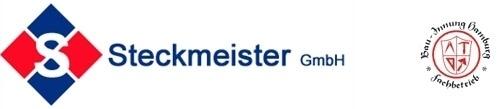 Steckmeister GmbH