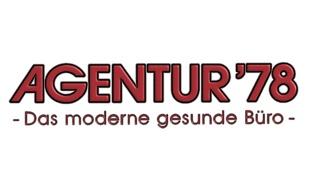 Agentur '78 GmbH